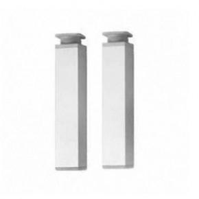 Kolo NOVA PRO ножки для мебели (пол) - 99439-000