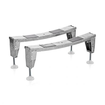 Roca SWING комплект ножек для ванны - A291030000