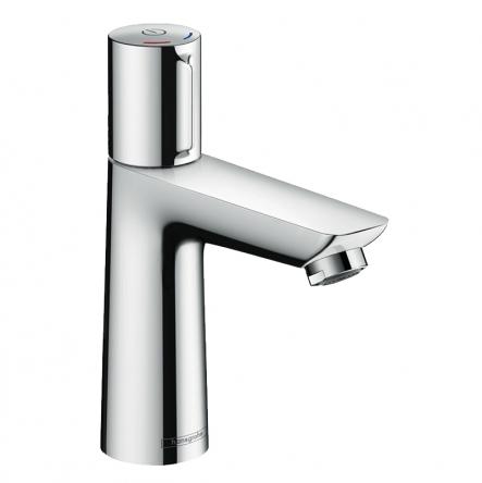 Hansgrohe Talis Select E Смеситель для раковины, однорычажный - 71750000