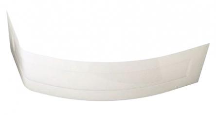 Kolo MYSTERY панель для ванны асимметричной 140*90см - PWA3740000