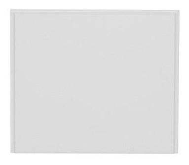 Kolo UNI4 панель боковая универсальная к прямоугольным ваннам 90 см, в комплекте с элементами крепления - PWP4491000