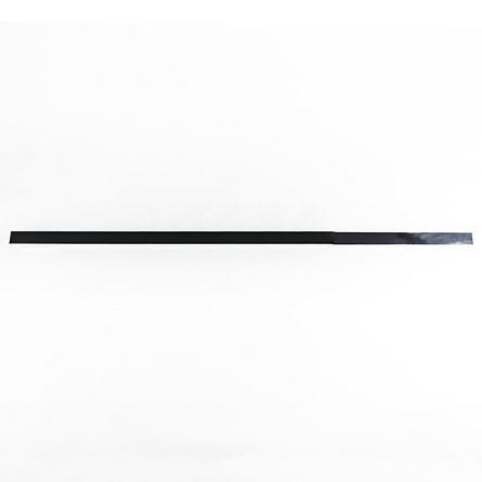 Kolo KOLO профиль поддерживающий стенку 80см, серебряный блеск - A170370_3