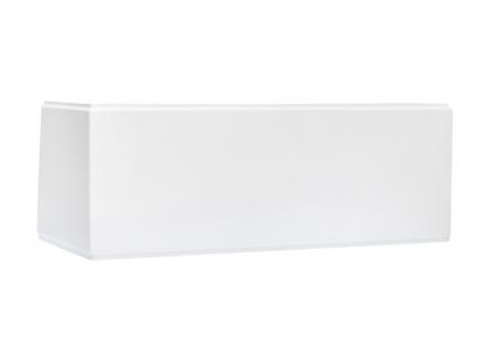 """Roca LINEA """"L"""" панель для ванны 1700*700мм, правая - A25T016000"""