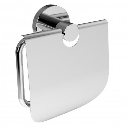 Imprese HRANICE держатель для туалетной бумаги - 140100