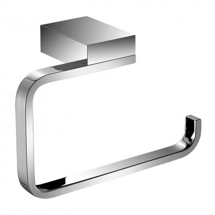 Imprese BITOV держатель для туалетной бумаги - 142300
