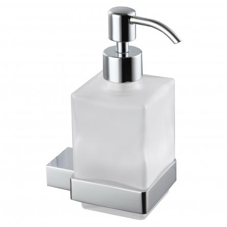 Imprese BITOV дозатор для мыла, объем 280 мл - 170300