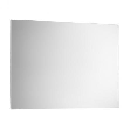 Roca VICTORIA BASIC зеркало 80см - A812328406