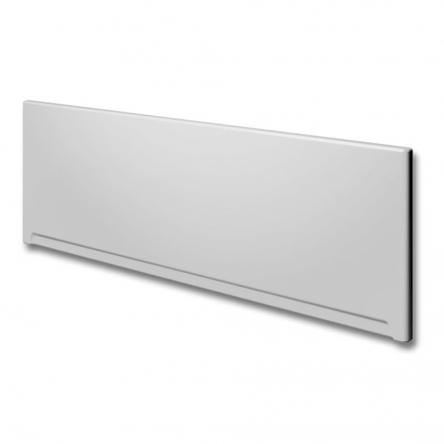VOLLE Экран лицевой 150см к ванне AIVA, SOLAR - HIPS-150