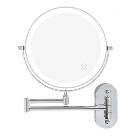 Imprese Зеркало косметическое, сенсорное, литиевая батарея - 181422
