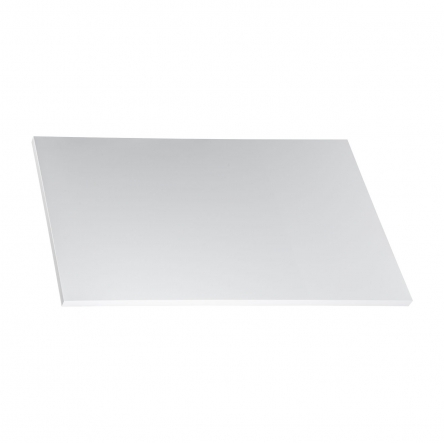 Roca VICTORIA BASIC MODULAR столешница 89см, цвет белый - A857505806