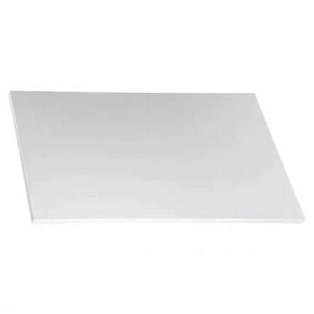 Roca VICTORIA BASIC MODULAR столешница 109см, цвет белый - A857507806
