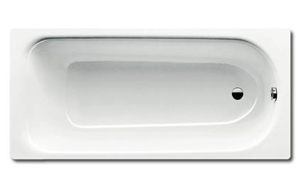 Kaldewei Saniform Plus 160x75 (112500010001)