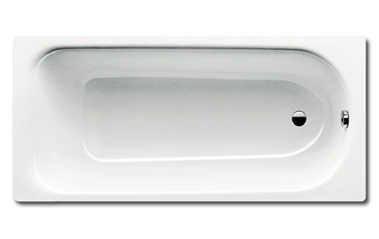 Kaldewei Saniform Plus 180x80 (112800010001)