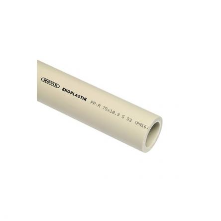 Ekoplastik Труба PN16 16 мм
