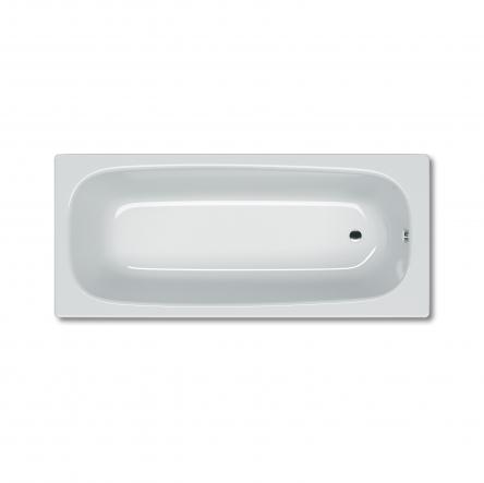 Koller Pool Universal 150x70 (B50HAH00E)